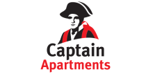 Captain Apartments